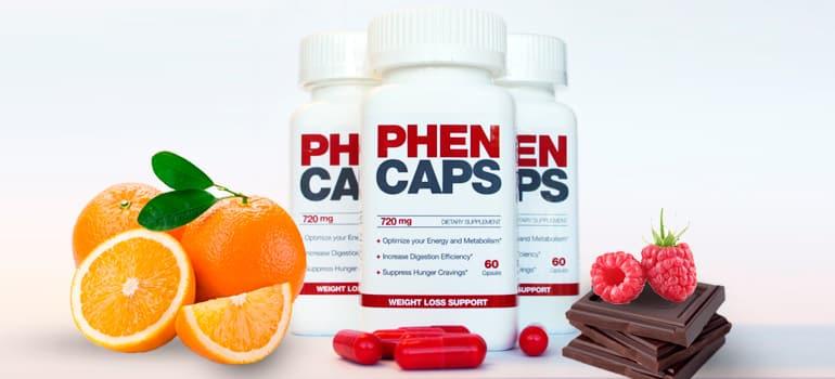 phen caps diet pills