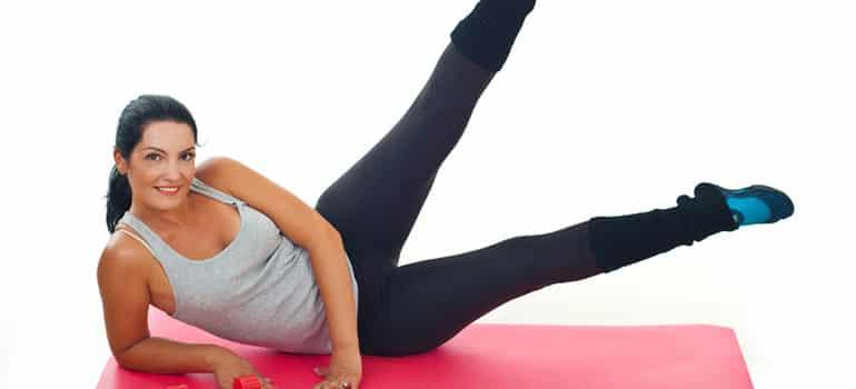 phentermine exercise