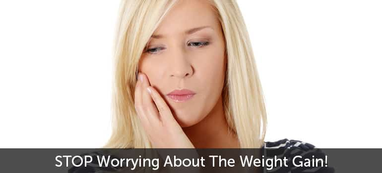 pcos phentermine weight loss