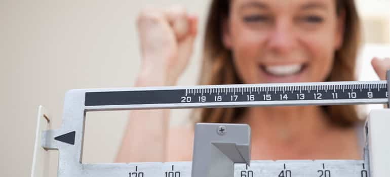 lose weight with phentermine