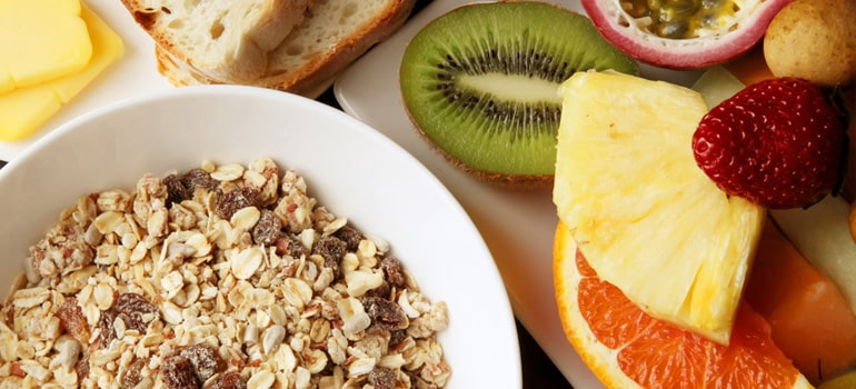 breakfast to lose weight with phentermine