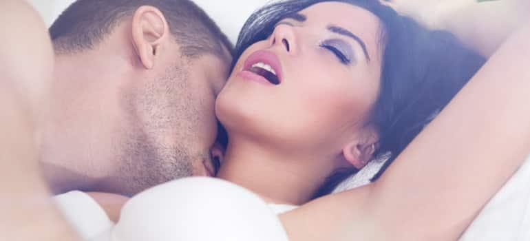 sex phentermine