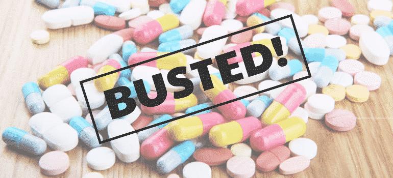 phentermine myths busted