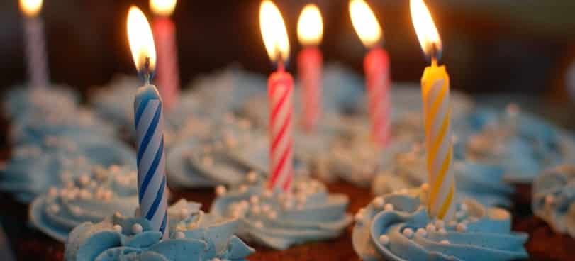 birthday-cake-cake-birthday-cupcakes-phentermine