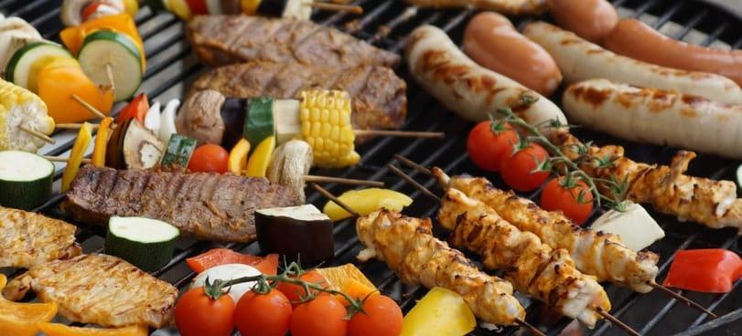 diets_ low carb BBQ