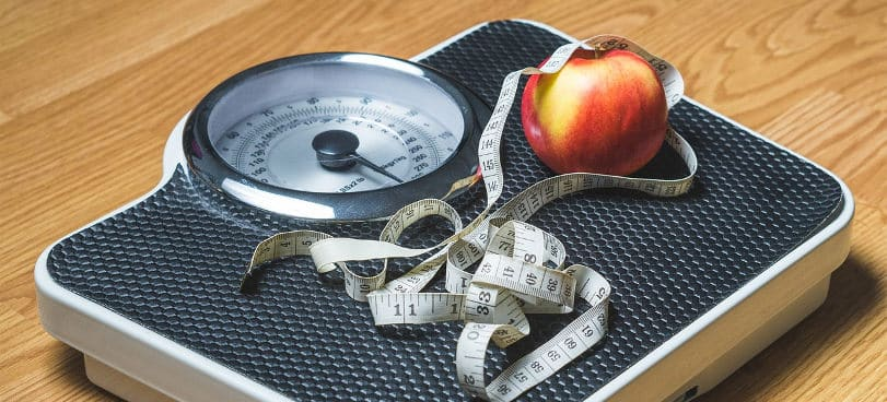 weight loss with phentermine and diabetes