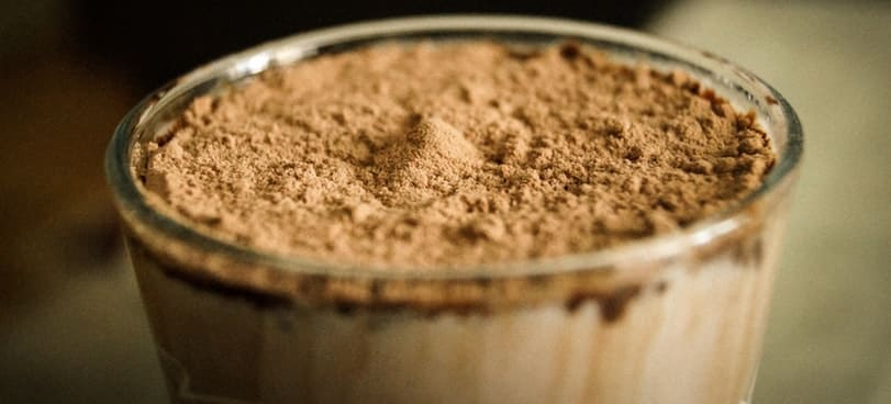 best foods to eat before bed for weight loss protein shake
