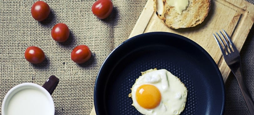 protein-at-breakfast-eggs