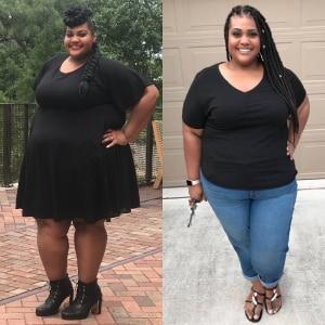 Jaime phentermine weight loss tips