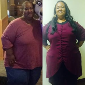 Shreyll phentermine weight loss tips
