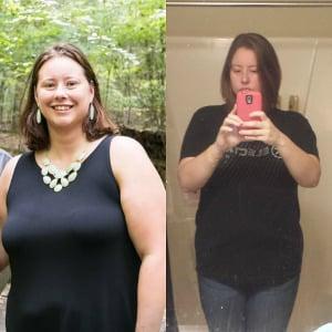 phentermine-weight-loss-tips-amanda