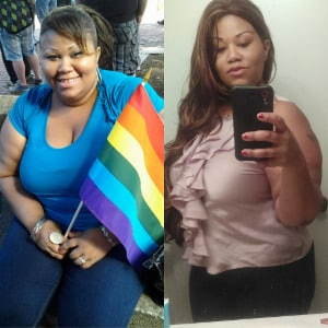 phentermine-weight-loss-tips-carisa