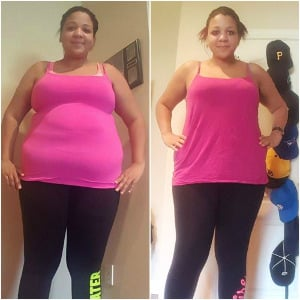 phentermine-weight-loss-tips-chrissy