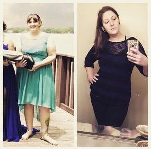 phentermine-weight-loss-tips-daisy