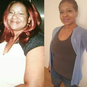 phentermine-weight-loss-tips-mayling