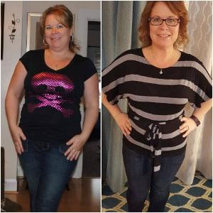 phentermine-weight-loss-tips-raelene