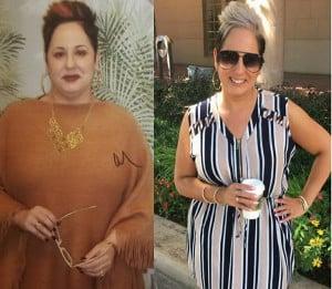 phentermine-weight-loss-tips-sabrina