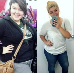 phentermine-weight-loss-tips-shelby