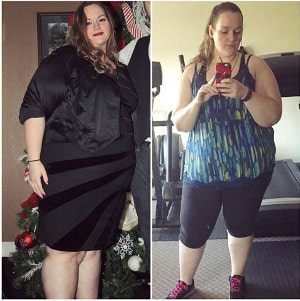 phentermine-weight-loss-tips-wendy