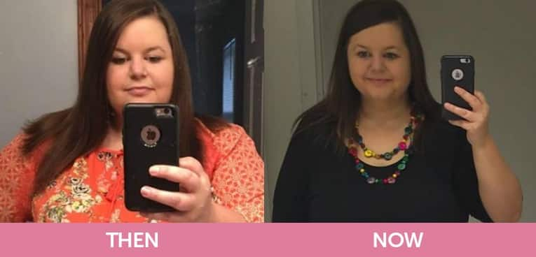 greta phentermine 15mg weight loss