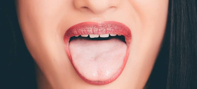 phentermine tips: side effects (dry mouth)