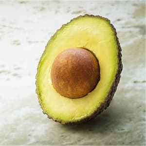superfoods to eat with phentermine avocado