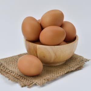 superfoods to eat with phentermine eggs