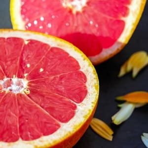 top superfoods to eat with phentermine grapefruit