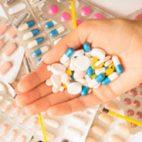 Is Phentermine an Amphetamine