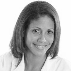 Dr. Karen Vieira