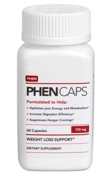Powerful OTC Weight Loss - Phentermine.com