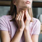 phentermine and thyroid