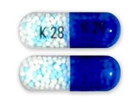 generic phentermine 30mg capsule (K 28)