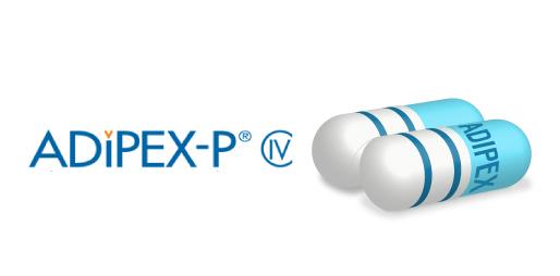 adipex brand