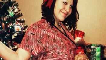 Andrea profile picture
