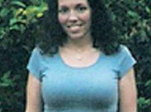 Chrissy profile picture