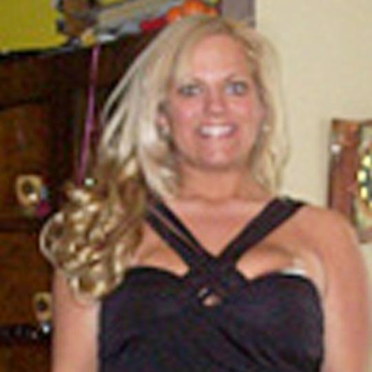 Danielle profile picture