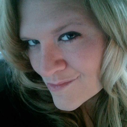 Krista profile picture