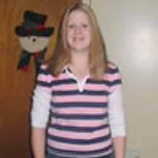 Kristin profile picture