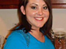 Mandy profile picture