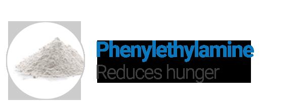 phenylethylamine