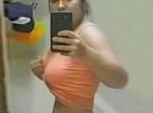 Elyssa profile picture