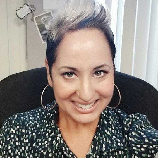 Sabrina profile picture