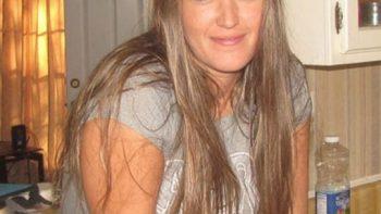 Trenda profile picture