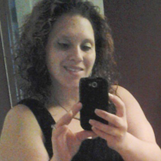 Valerie profile picture