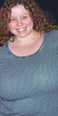 Victoria before picture