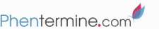 phentermine logo