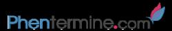 logo phentermine