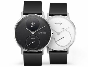 withings watches