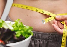 Average Weight Loss With Phentermine